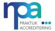 logo NPA